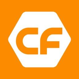 ContactFriends - 記念日や誕生日を通知