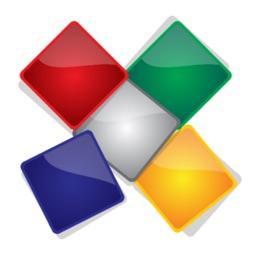 Color Breaker - Arcade