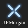 eXecute by J.P. Morgan