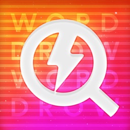 ThunderWords - Word Search