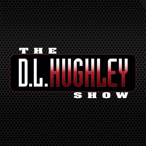 The DL Hughley Show