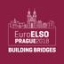 54.EuroELSO 2018
