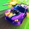 FASTLANE - アーケードシューティング&レースゲーム - iPhoneアプリ