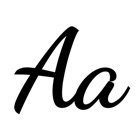 Fonts ®