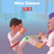 App Icon for Master of Karate App in United States IOS App Store