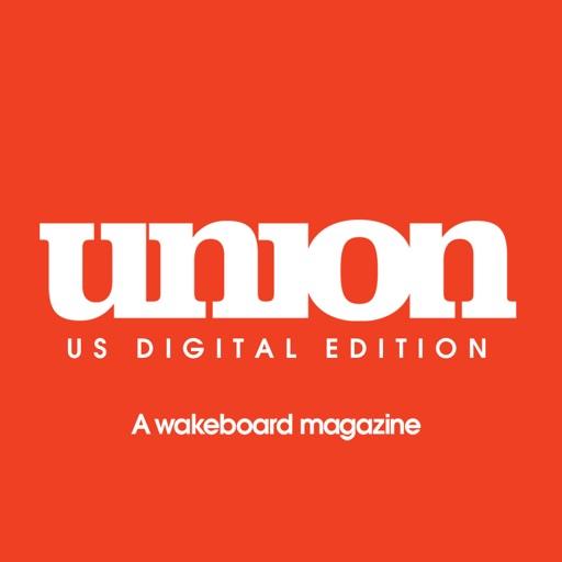 Union Wakeboarder U.S.
