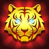ゴールデンタイガー-カジノスロット - iPhoneアプリ