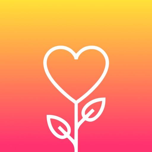 Gratitude: Journal App