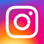 Instagram pour pc