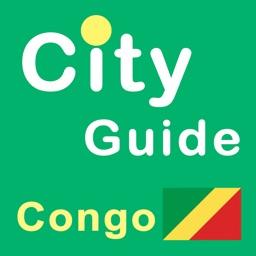 City Guide Congo
