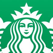 Starbucks app review