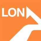 London. icon