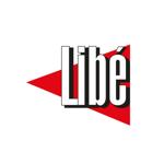 Libération: Info et Actualités pour pc