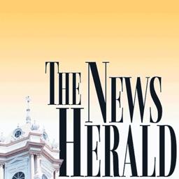 Morganton News Herald
