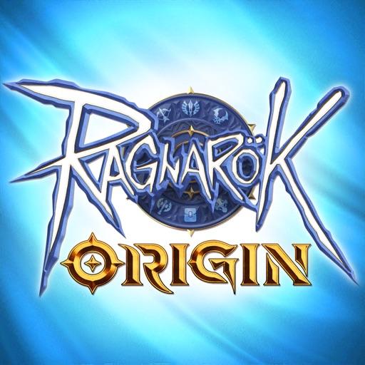 Ragnarok Origin: MMORPG Online