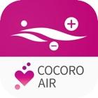COCORO AIR icon