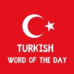 Turkish Word of the Day