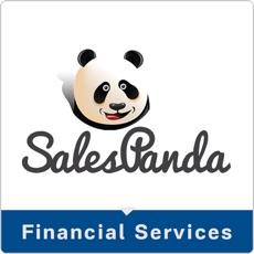 SalesPanda FS
