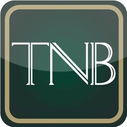 TNB Mobile Banking
