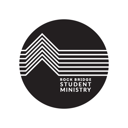 Rock Bridge Student Ministry