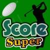 Best Score - Golf Score Manage