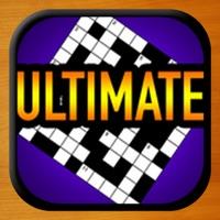 Codes for Ultimate Crosswords HD Hack