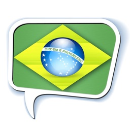 Speak Brazilian Common Phrases