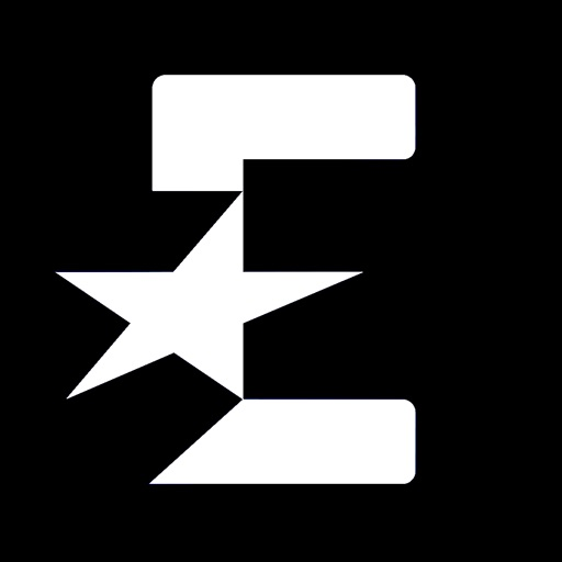 Eurosport : Les JO en direct