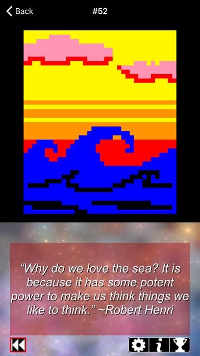 PathPix Love screenshot1