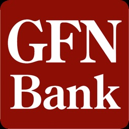 Glens Falls National Bank