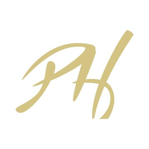 PASTINE HOTELS REWARDS