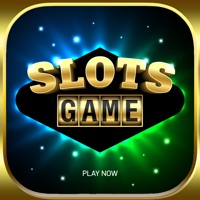 Codes for Lucky Panda Slots Casino Games Hack