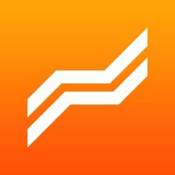 Libertex for iPad - Forex, CFD
