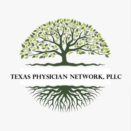 Texas Physician Network, PLLC