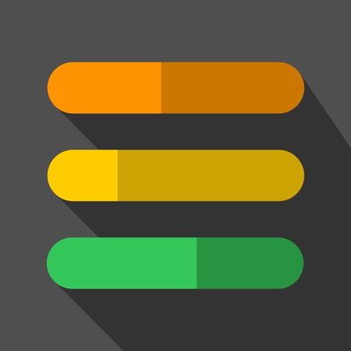 Figure Case - Hobby Progress icon