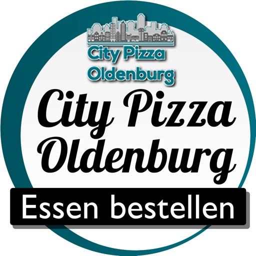 City-Pizza Oldenburg