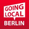 Going Local Berlin
