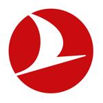 Turkish Airlines: Book Flights на пк