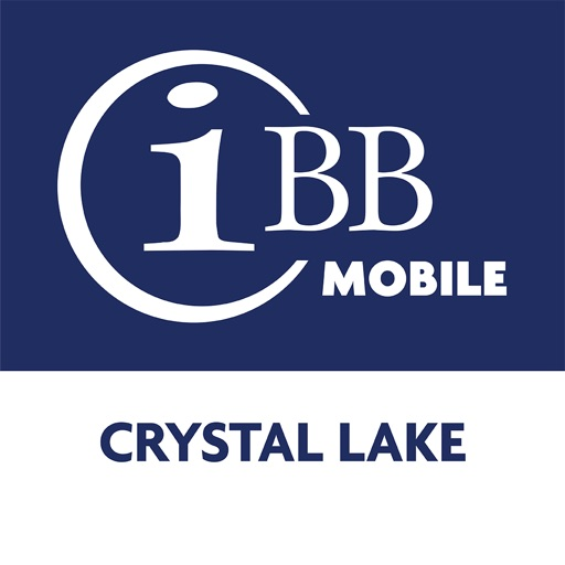 Download iBB @ Crystal Lake B&T free for iPhone, iPod and iPad