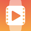 Atlum Limited - Videwatch アートワーク