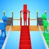 Bridge Race - iPhoneアプリ