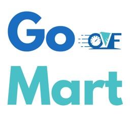 OVF GoMart