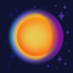 Horoscope Widget + Astrology