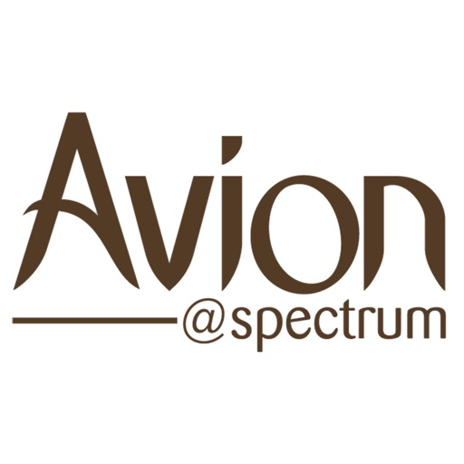 Avion At Spectrum App Data & Review - Business - Apps