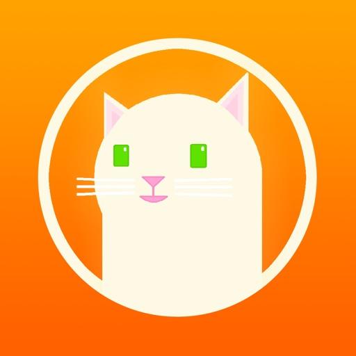 Meowtopia: Planet of Cats