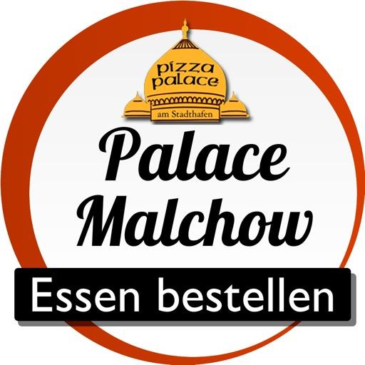 Pizza Palace Malchow