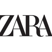 Zara app review