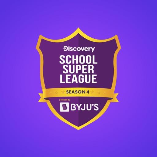 Discovery School Super League
