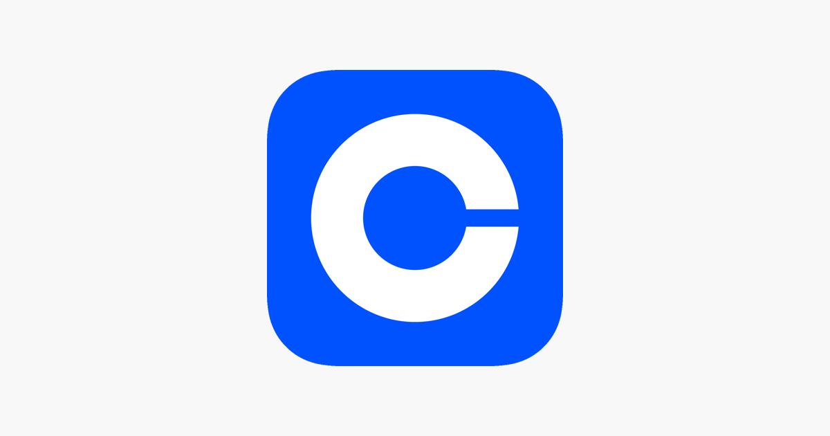 aplicație pentru bitcoin trading