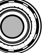 Camera 4 Line Art 2+